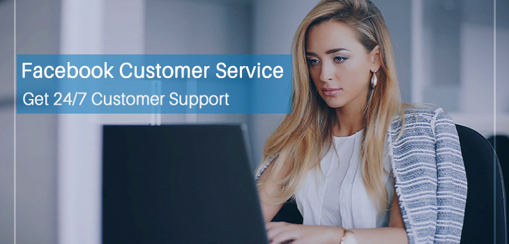 Facebook customer service phone number,Facebook customer service,facebook customer service